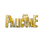 palicone