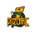 pitzonne